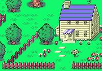 Watch Itoi Play and Discuss Mother 2, Earthbound for Four Hours on Nintendo gaming news, videos and discussion