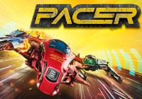 Read Review: Pacer (PC) - Nintendo 3DS Wii U Gaming