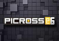 Read review for Picross e6 - Nintendo 3DS Wii U Gaming