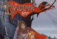 Read review for The Banner Saga - Nintendo 3DS Wii U Gaming