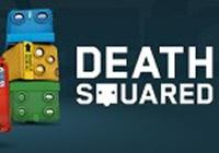 Review for Death Squared on Nintendo Switch