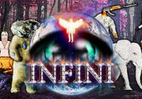Read preview for Infini - Nintendo 3DS Wii U Gaming