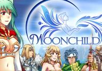 Read review for Moonchild - Nintendo 3DS Wii U Gaming