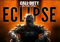 Review for Call of Duty: Black Ops III - Eclipse on PlayStation 4