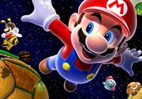 Review for Super Mario Galaxy on Wii