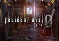 Read review for Resident Evil 0 - Nintendo 3DS Wii U Gaming