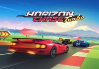 Review for Horizon Chase Turbo  on Nintendo Switch