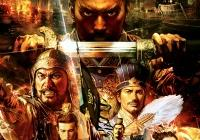 Read review for Romance of the Three Kingdoms XIII: Fame and Strategy Expansion Pack - Nintendo 3DS Wii U Gaming