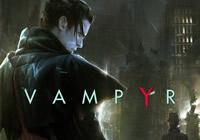 Review for Vampyr on PlayStation 4