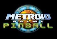 Review for Metroid Prime Pinball on Nintendo DS