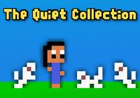 Read review for The Quiet Collection - Nintendo 3DS Wii U Gaming