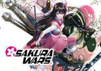 Read review for Sakura Wars - Nintendo 3DS Wii U Gaming