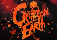 Review for Crimson Earth on PC
