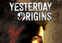Review for Yesterday Origins on PC