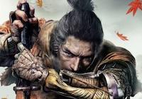 Review for Sekiro: Shadows Die Twice on Xbox One