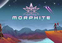 Read review for Morphite - Nintendo 3DS Wii U Gaming