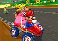 Read review for Mario Kart: Double Dash!! - Nintendo 3DS Wii U Gaming