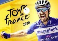 Read Review: Tour de France 2020 (PlayStation 4)  - Nintendo 3DS Wii U Gaming