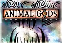 Read preview for Animal Gods (Hands-On) - Nintendo 3DS Wii U Gaming