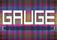 Read review for GAUGE - Nintendo 3DS Wii U Gaming
