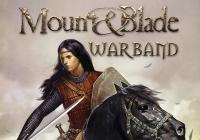 Review for Mount & Blade: Warband on PlayStation 4