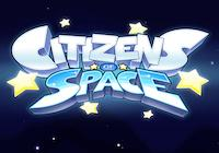 Read Review: Citizens of Space (PlayStation 4) - Nintendo 3DS Wii U Gaming