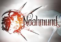 Read review for Noahmund - Nintendo 3DS Wii U Gaming