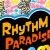 Review: Rhythm Paradise Megamix (Nintendo 3DS)