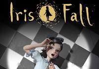 Read review for Iris.Fall - Nintendo 3DS Wii U Gaming
