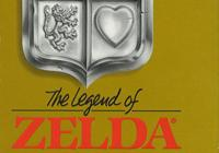 Read review for The Legend of Zelda - Nintendo 3DS Wii U Gaming