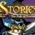 Review: Stories: The Path of Destinies (PlayStation 4)