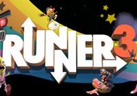 Review for Runner3 on Nintendo Switch