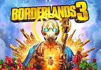 Read review for Borderlands 3 - Nintendo 3DS Wii U Gaming