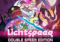 Lichtspeer: Double Speer Edition Pierces Nintendo Switch Today on Nintendo gaming news, videos and discussion