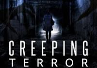 Read review for Creeping Terror - Nintendo 3DS Wii U Gaming