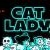 Preview: Cat Lady (PC)