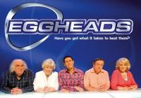 Read review for Eggheads - Nintendo 3DS Wii U Gaming
