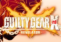 Review for Guilty Gear Xrd -Revelator- on PC