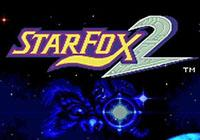 Read review for Star Fox 2  - Nintendo 3DS Wii U Gaming