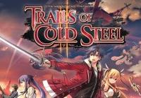 Read Review: Trails of Cold Steel II (PlayStation 4) - Nintendo 3DS Wii U Gaming