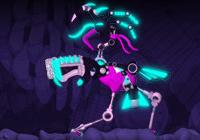 Read Review: Featherpunk Prime (PC) - Nintendo 3DS Wii U Gaming