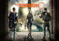 Read review for Tom Clancy's The Division 2 - Nintendo 3DS Wii U Gaming