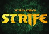 Read Review: Strife: Veteran Edition (Nintendo Switch) - Nintendo 3DS Wii U Gaming