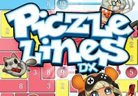 Review for Piczle Lines DX on Nintendo Switch