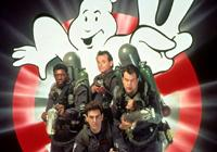 Read review for New Ghostbusters II  - Nintendo 3DS Wii U Gaming