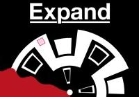 Read Review: Expand (PlayStation 4) - Nintendo 3DS Wii U Gaming