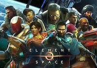Read Review: Element Space (PlayStation 4) - Nintendo 3DS Wii U Gaming