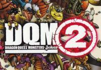 Review for Dragon Quest Monsters: Joker 2 on Nintendo DS