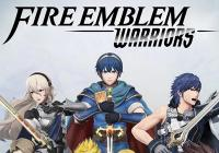 Read review for Fire Emblem Warriors - Nintendo 3DS Wii U Gaming