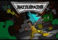 Read Review: Battlepaths (PC) - Nintendo 3DS Wii U Gaming